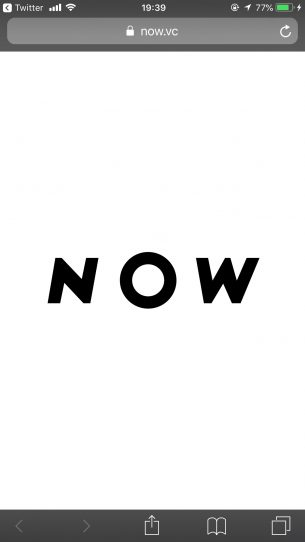URL:https://now.vc/